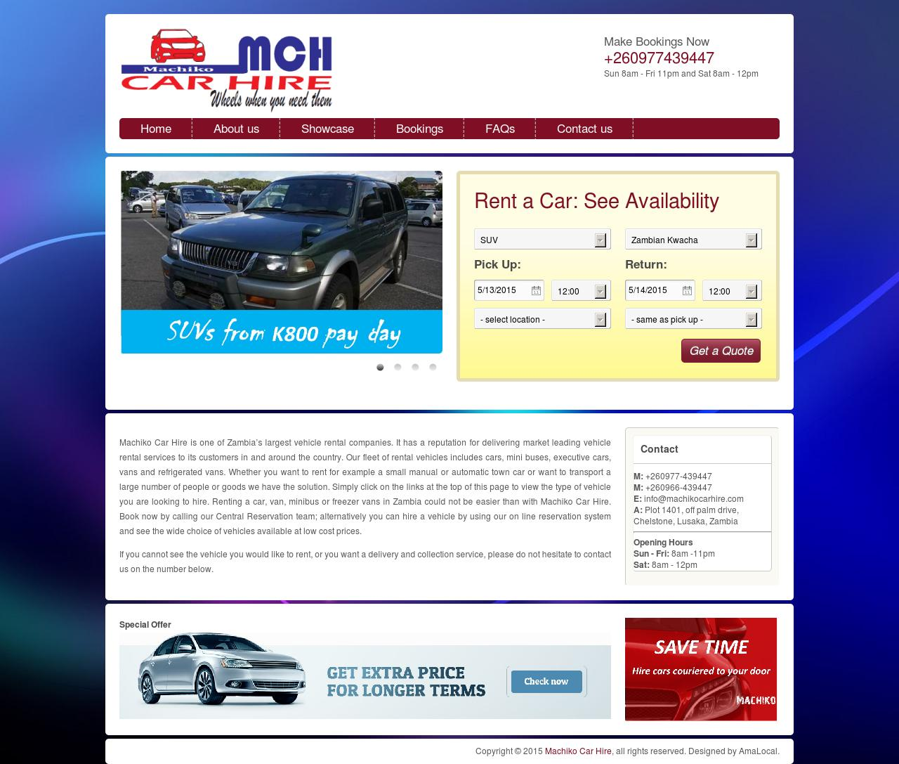 Machiko Car Hire Website Design  Afrimedia Designs. Bone Dry Roofing Cincinnati Online Crm Free. Criteria For Substance Abuse. Top Ten Home Security Systems. Indiana Overweight Permits Tucows Domains Inc. How Much Does Lasik Cost 2013. Fiber Optic Internet Sacramento. Verizon Small Business Phone Service. Oracle Inventory Management Software